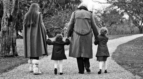 brimelowfamily