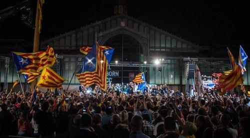 catalanseparatists