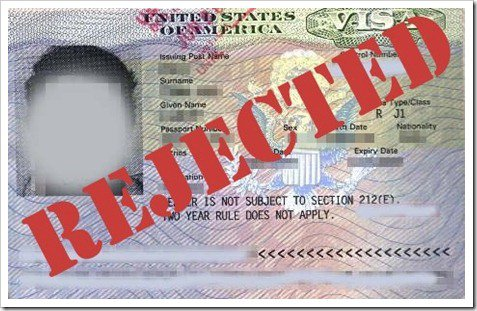 P8z l1b visa rejections h1b visa 001