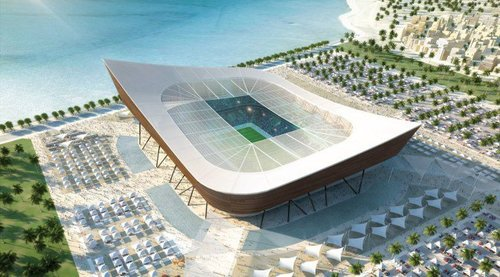 qatar-world-cup-sea[1]