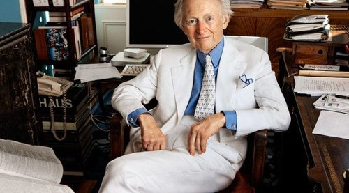 tom-wolfe-radical-chic-me-decade-right-stuff-michael-lewis-the-white-stuff