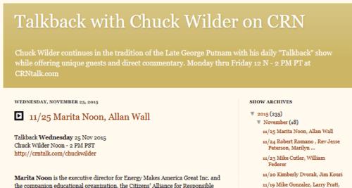 Chuck_Wilder_-_2015-11-25_11.25.53
