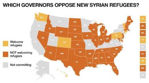 MapStatesAcceptingSyrianRefugees-cnn