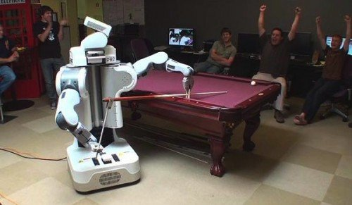 RobotShootsPool-500x291