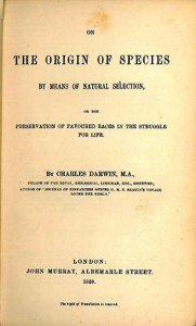 TitleP-Darwin-OnTheOriginOfSpecies-WhitmanFirstEdition1859[1]