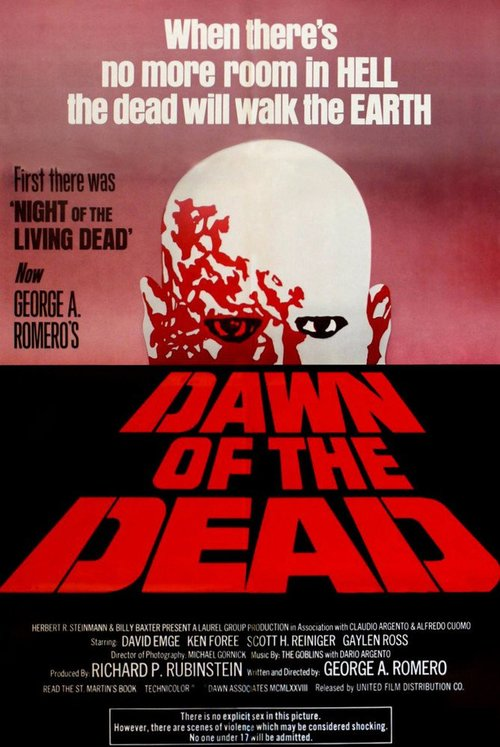 dawn-of-the-dead-poster-19781