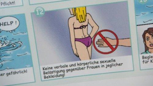 Germanyleafletnopoolgroping