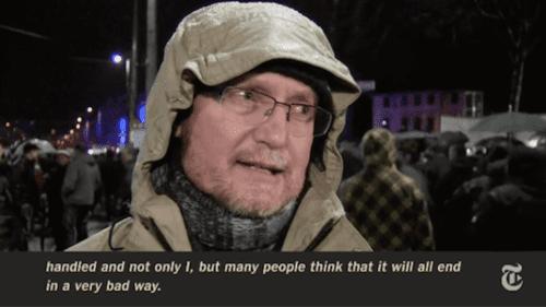Germanysexattacksprotesterolafspermer