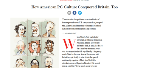 How american p.c. culture conquered britain too vanity fair   2016 01 16 13.08.46