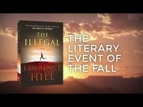 Literaryevent