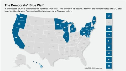 121112081519-dems-blue-wall-map-story-top[1]