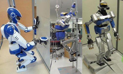 3humanoidrobots