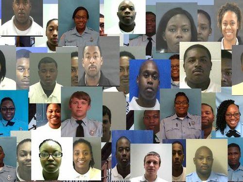 635907971076605618 prison collage