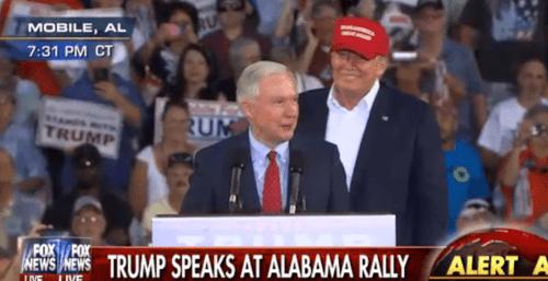 Alabamarallytrumpsessions