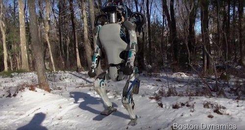 Atlasrobotsnow