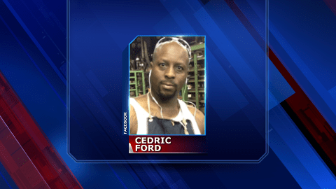 Cedric ford for web png