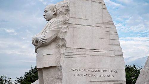 Ap mlk memorial quote kb 130723 16x9 608
