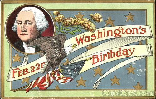 Happy washingtons birthday  pictures free 8793868133