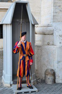 on-public-duty-the-swiss-guard-uses-pikes-halbeards-and-short-swords-198x300[1]