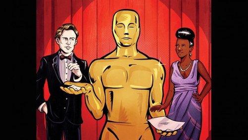 Oscars cmyk   h 2016