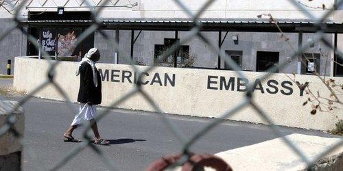 Yemen us embassy v2
