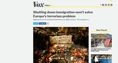 Shutting down immigration won t solve europe s terrorism problem   vox   2016 03 23 10.55.09