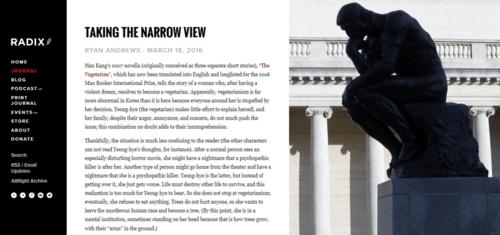 Taking the narrow view   2016 03 18 22.11.05