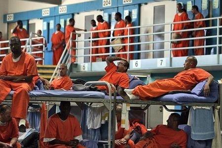 Blacksinprison