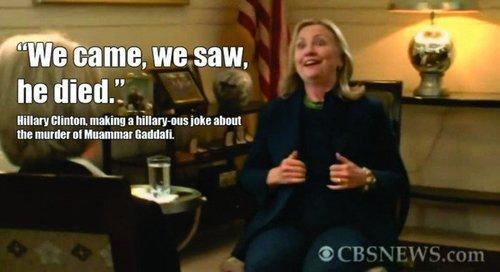 Hillary clinton 735x400