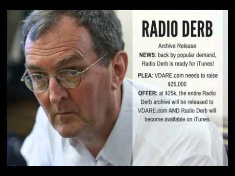 Radioderb