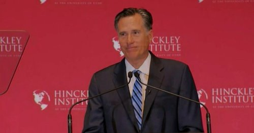 Romney full speech facebookjumbo