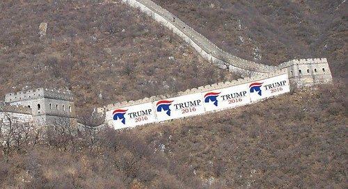 Trump wall1