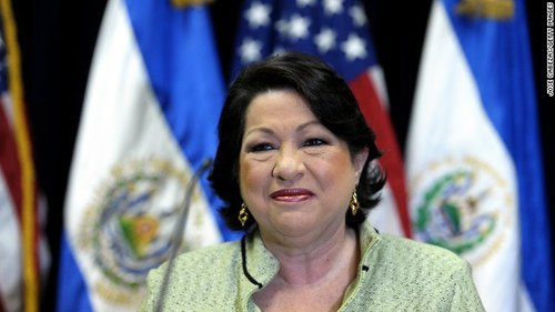 130120121016 justice sonia sotomayor story top