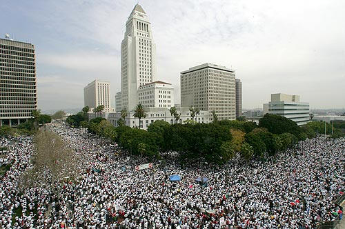 2006marches