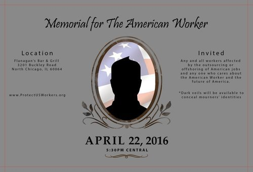 Memorial service 1024x696