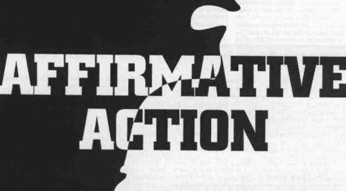 Affirmative action 672x372