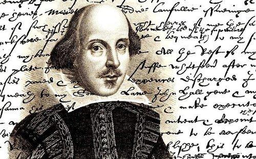 Shakespeare 2699766k