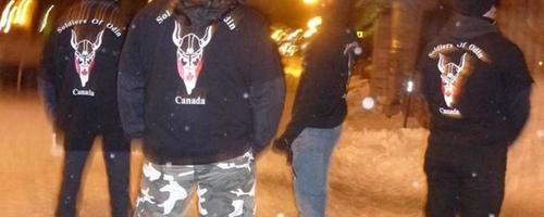 Soldiers of odin europes notorious anti immigration group beginning to form cells in canada 1460734279 crop desktop