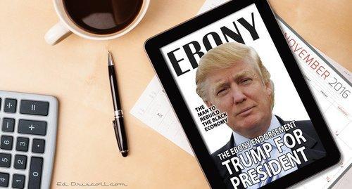 Trump on ebony article banner 4 27 16 2.sized 770x415xc