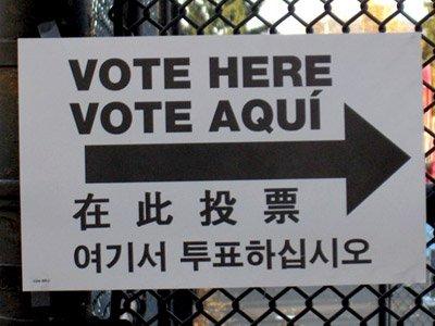 Vote aqui1