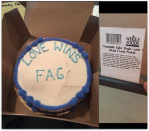 Austin-preacher-gay-cake-whole-foods.23-PM