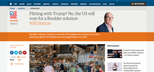 Flirting with trump no the us will vote for a boulder solution opinion the guardian   2016 05 23 18.55.57