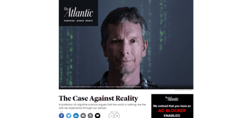 The case against reality   the atlantic   2016 05 11 10.19.49
