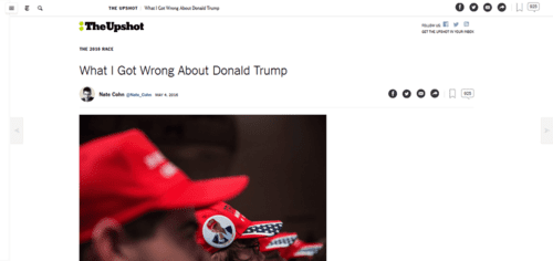 What i got wrong about donald trump   the new york times   2016 05 05 09.30.35