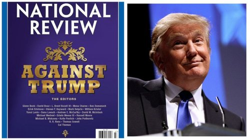 Trump national review 768x432