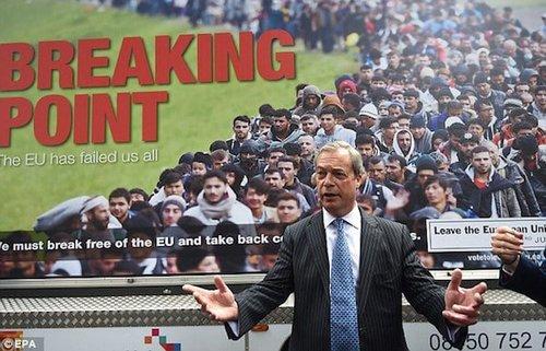 Brexitnigelfaragebreakingpoint