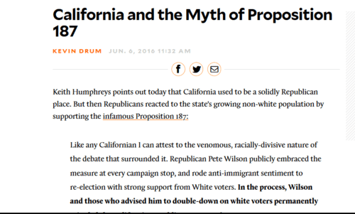 California and the myth of proposition 187 mother jones   2016 06 08 11.56.42
