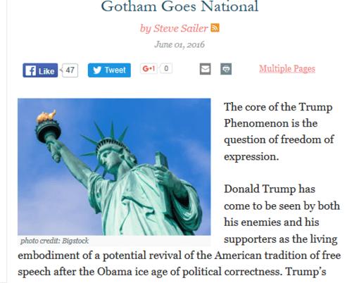 Gotham goes national   taki s magazine   2016 06 01 11.34.09
