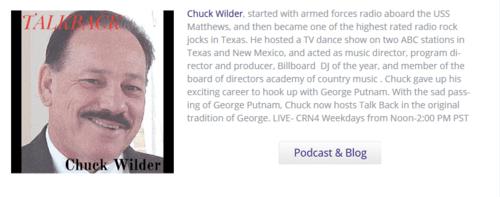 Talk back with chuck wilder crn   2016 06 02 10.19.59