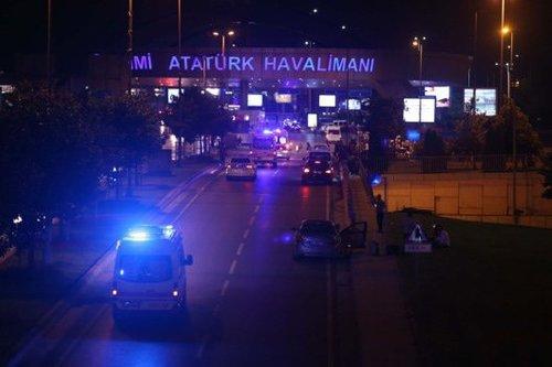 28 turkey airport bombing 2.w529.h352